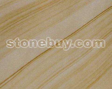 木纹砂岩B NO:DS11871