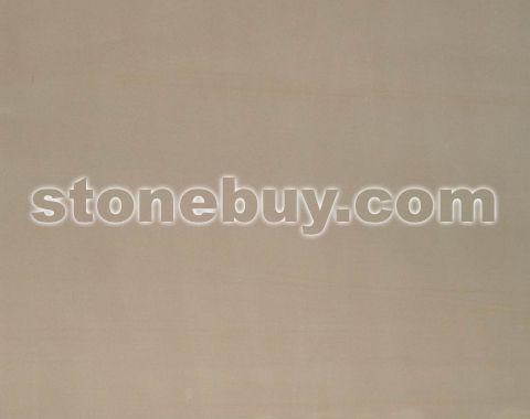 黄砂岩 NO:DS11872