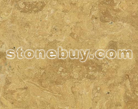 首页 石材图库  意大利石灰石   石种名称:意大利石灰石 原产地: 主要