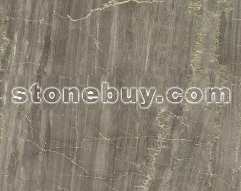 哥伦布木纹, 北京大理石, 北京大理石, 大理石