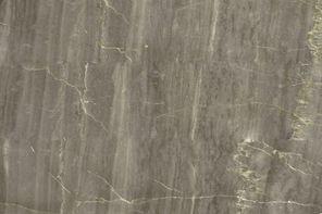 哥伦布木纹