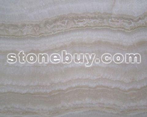 木纹白玉, 上海大理石