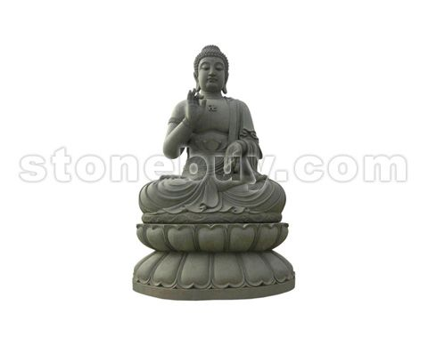 中国宗教人物 NO:DZZ26181