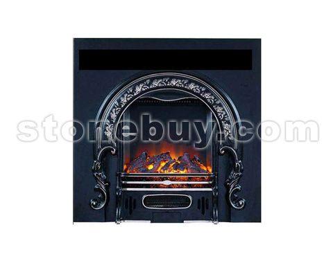 壁炉 NO:JB26167
