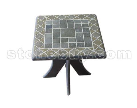 桌 NO:JJ26156