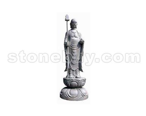 中国宗教人物 NO:DZZ26153