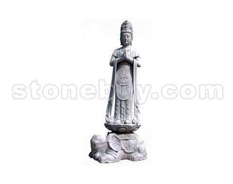 中国宗教人物 NO:DZZ26154