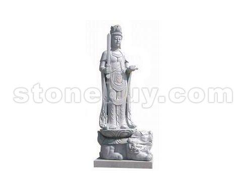 中国宗教人物 NO:DZZ26152