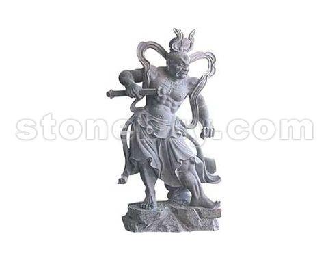古代中式人物 NO:DRZ26110