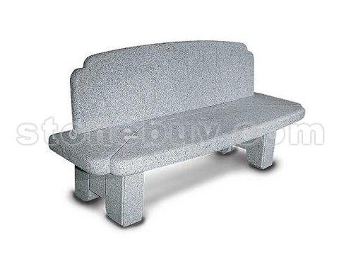 椅 NO:YA26119