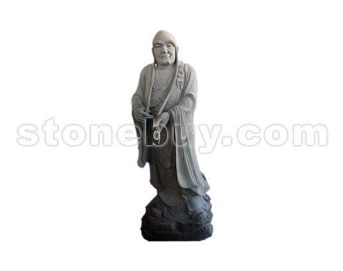 中国宗教人物 NO:DZZ26113