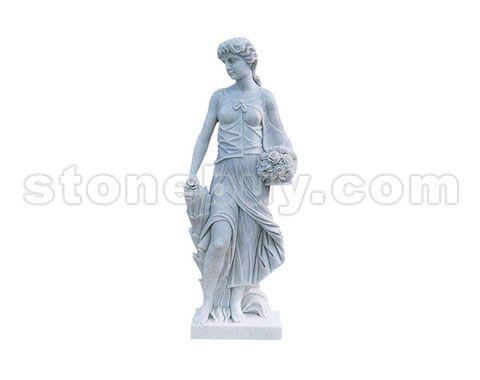 古代西式人物 NO:DRX26112