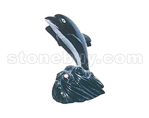 海豚 NO:DDHT26107