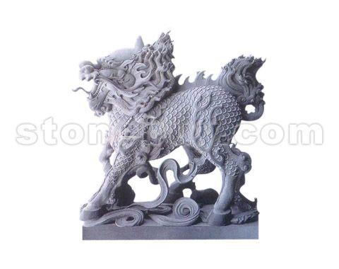 狮子 NO:DDF26145