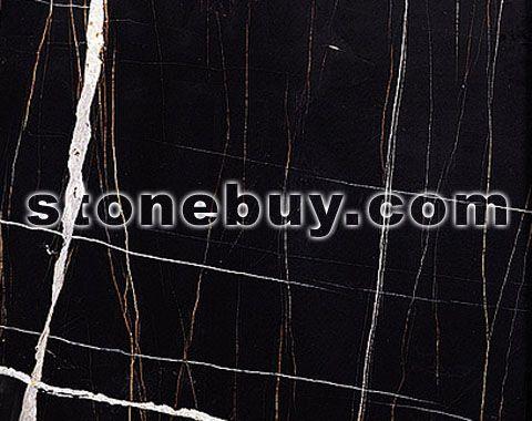 黑金 原产地:石种类型:大理石 产品说明:本产品图片仅供参考,实际花纹