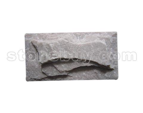 蘑菇石 NO:HG26080