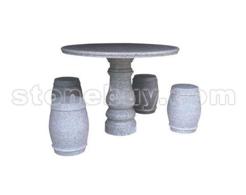 桌、椅配套 NO:YA26060