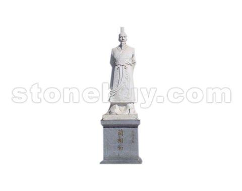 古代中式人物 NO:DRZ26048