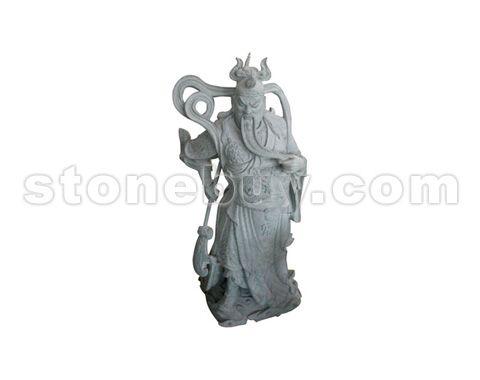 古代中式人物 NO:DRZ26047