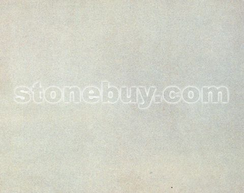白砂岩 NO:DS11699