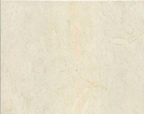 莱茵米黄, 保加利亚石灰石, 保加利亚米黄石灰石, 米黄石灰石 -莱