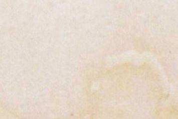 意大利威尼斯米黄