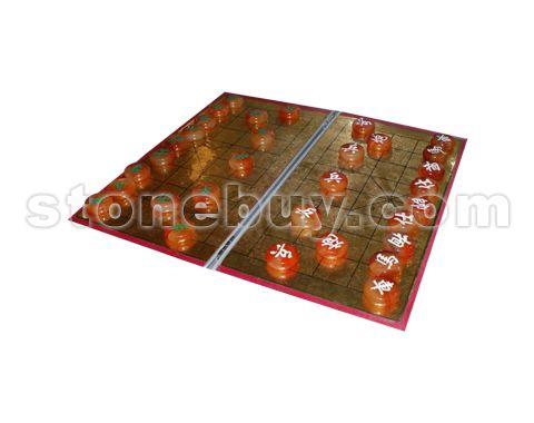 象棋 NO:GYQ26300