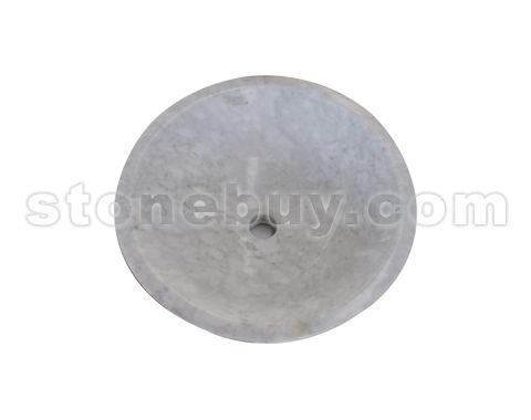 大理石圆盆 NO:CPD26212