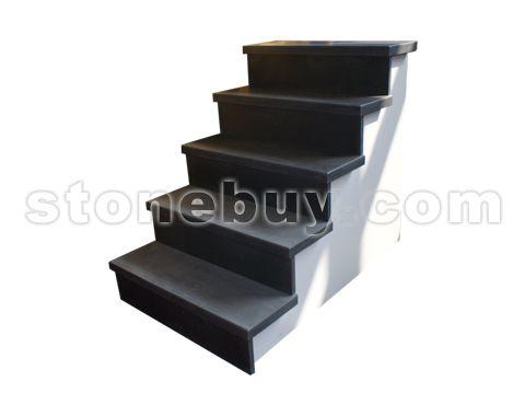 楼梯 NO:JO26271