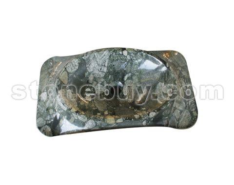 花岗岩异形洗手盆 NO:CPX26208