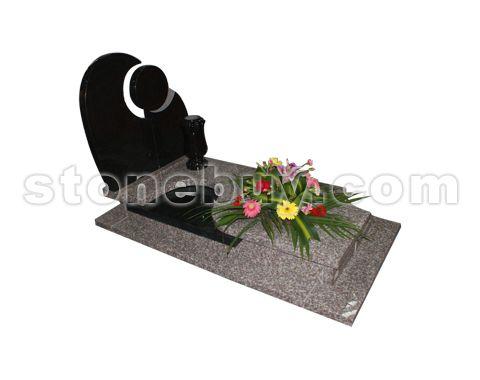墓碑 NO:LMO26295