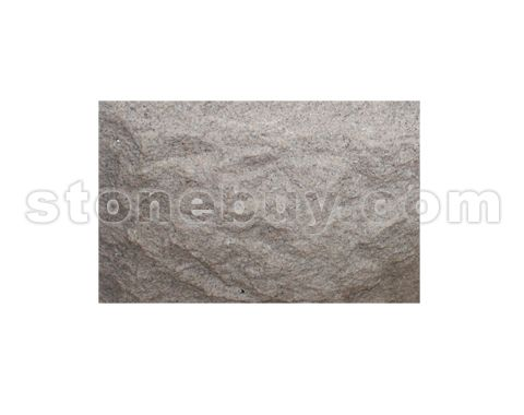 蘑菇石 NO:HG26291