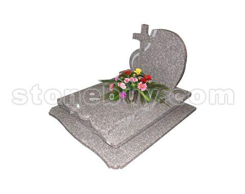 墓碑 NO:LMO26297