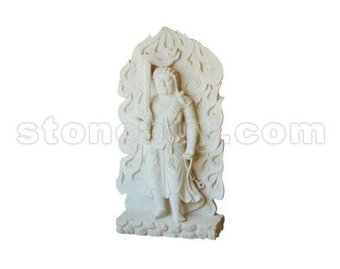 古代中式人物 NO:DRZ25878