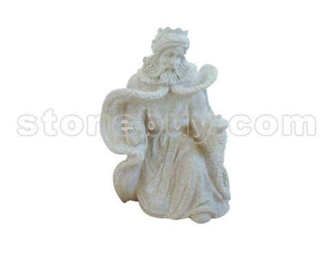 古代中式人物 NO:DRZ25877