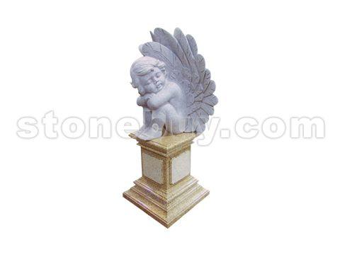 古代西式人物 NO:DRX25870