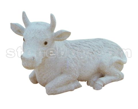 羊 NO:DDYN25848
