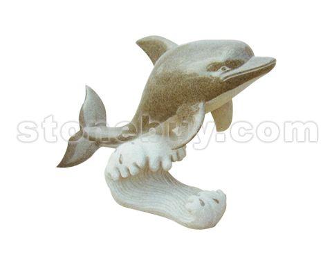 海豚 NO:DDHT25846