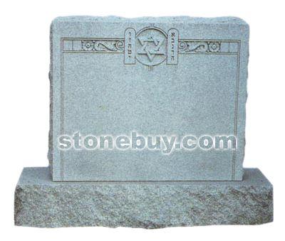 欧、美式墓制品 NO:LMO11516