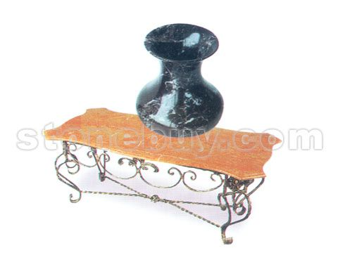 桌 NO:JJ25782