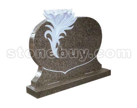 欧、美式墓制品 NO:LMO25914