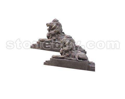 狮 NO:DG25478