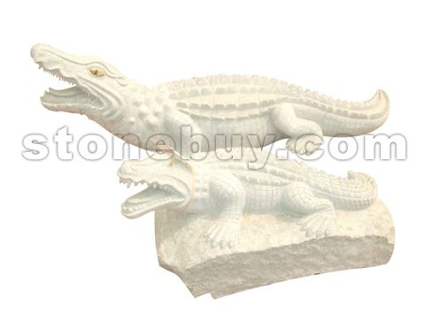 鳄鱼 NO:DDE21617