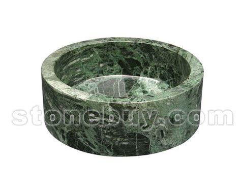大理石异形洗手盆 NO:CPY21719