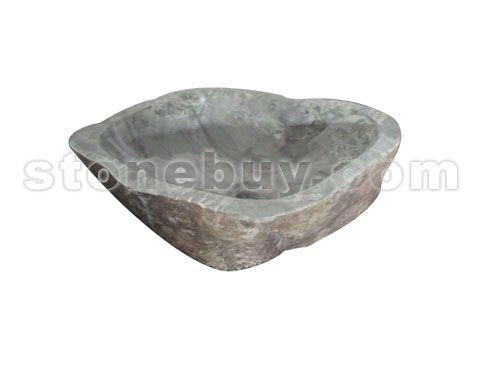 溪石洗手盆 NO:CPS21723