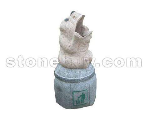 垃圾桶 NO:YU21081