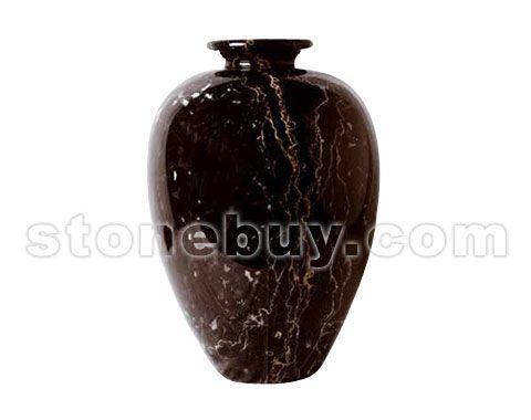花瓶 NO:GYH21460