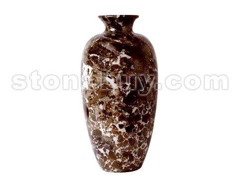 花瓶 NO:GYH21457