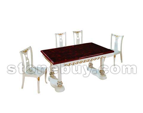 家具 NO:JJ21263