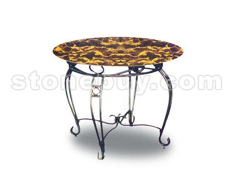 桌 NO:JJ21209